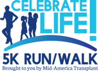 Celebrate Life Virtual 5K Run/Walk - Saint Louis, MO - race94187-logo.bE9LUJ.png
