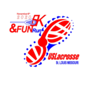 St Louis Chapter of US Lacrosse 5k and Fun Run - Maryland Heights, MO - race94189-logo.bE-KVi.png