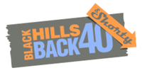 VIRTUAL Black Hills Back 40 & Shorty - Black Hills, SD - race94010-logo.bE8Mkl.png