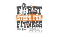 First Steps For Fitness - Knoxville, TN - race93978-logo.bE8Fcl.png