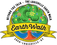 Louisville Earth Walk 2020 - Louisville, KY - race89839-logo.bFaHID.png