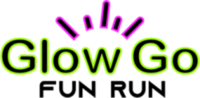 Go Glow Virtual Fun Run - Mt Vernon, KY - race94113-logo.bE9lZF.png