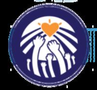 #AbuseStillSucks Virtual 5K Presented by The Humanity Preservation Foundation - Sicklerville, NJ - race93365-logo.bE8vkV.png