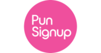 PunSignup - Moorestown, NJ - race74633-logo.bCO7BA.png