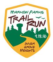 Harmon Farms Trail Run - Inver Grove Heights, MN - d9a336e1-37b9-4365-aadb-fd8c9d9c453d.jpg