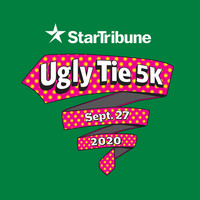 Star Tribune Ugly Tie 5K 2020 - Minneapolis, MN - 8541a47d-4c21-4b60-8341-abe9b933398e.jpg