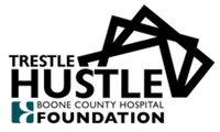 BCH Foundation Trestle Hustle - Madrid, IA - race93619-logo.bE6no_.png