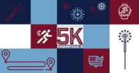 Pleasantville Virtual Firecracker 5K - Pleasantville, IA - race94204-logo.bE9Sny.png