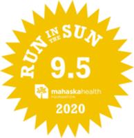 Virtual Run in the Sun 9.5 - Oskaloosa, IA - race93579-logo.bE69O6.png