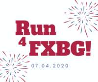 Run 4 FXBG Sponsored by Sheehy Toyota of Fredericksburg - Fredericksburg, VA - race94130-logo.bE9EUb.png