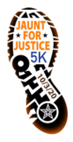 Jaunt for Justice 5K Run/Walk - Roanoke, VA - race85514-logo.bEJN-L.png