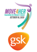 Move4Her - Anytown, VA - race93397-logo.bE_EpH.png