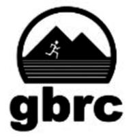 Lake Samish Runs - Bellingham, WA - race42015-logo.bAdB7j.png