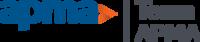 Team APMA 5K Challenge - Bethesda, MD - race92957-logo.bE3U-d.png
