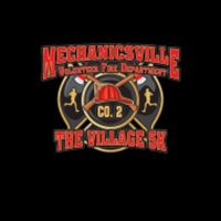 The 4th Annual Village 5k Run/Walk - Mechanicsville, MD - race94021-logo.bE8OMN.png