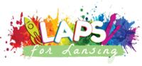LAPS for Lansing - Lansing, MI - race93981-logo.bE8GQS.png