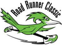 Northville Road Runners VIRTUAL Classic - Northville, MI - race94025-logo.bE8Pqh.png