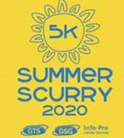 2nd Annual Virtual Summer Scurry 5K - Fond Du Lac, WI - race93715-logo.bE8GTv.png
