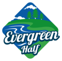 Evergreen Half and 10k - Monroe, WA - race42072-logo.byzVkX.png