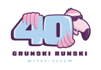 40th Annual Grunski Runski (5K) - Menasha, WI - race93983-logo.bE86Qi.png