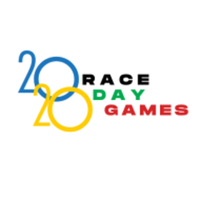 Race Day Games - Madison, WI - race93622-logo.bE5_bE.png