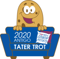 Antigo Tater Trot Virtual Race - Antigo, WI - race87960-logo.bE88gj.png