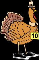 2020 Wild Turkey Chase 13.1 & 5k - Pickrell, NE - 91cce916-bafd-4c9e-8ad8-95d44615e5de.png