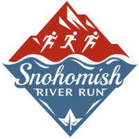 The Snohomish River Run - Snohomish, WA - race42063-logo.bz7IaS.png
