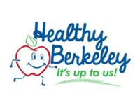Healthy Berkeley - Martinsburg, WV - race94217-logo.bE95ay.png