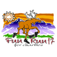 Annual Fun Run For Charities - Red Lodge, MT - race92690-logo.bFb2hx.png
