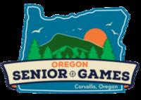 Oregon Senior Games Virtual Race - Corvallis, OR - race94316-logo.bE-LV0.png