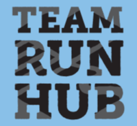Do Not Use:  Go to runhubnw.com and sign up under Training Programs - Eugene, OR - race28955-logo.byz2zg.png
