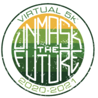 Unmask The Future 5k - West Linn, OR - race94453-logo.bFsOiT.png