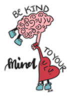 Be Kind to Your Mind - Aurora, CO - race93077-logo.bE6Usm.png
