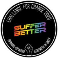 Challenge for Change - Anywhere, CO - race94022-logo.bE-NMY.png