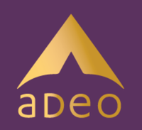 Adeo's Walk, Run or Roll - Greeley, CO - race89565-logo.bFcDHf.png