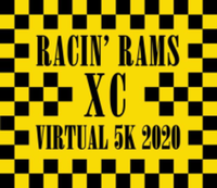 Racin' Rams XC Virtual 5k Fundraiser - Lakewood, CO - race94336-logo.bE-RuM.png