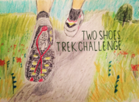 The Two Shoes Trek Challenge / 2020 Virtual - Colorado Springs, CO - race92899-logo.bE7lIY.png