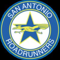 SARR Spring Pick Up The Pace (PUP) Training Program - San Antonio, TX - race57941-logo.bAIzqN.png