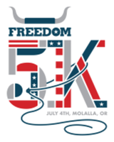 Freedom 5k - Molalla, OR - race6067-logo.by_JFw.png