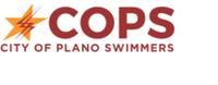 City of Plano Swimmers Run2Swim (Virtual) - Anywhere, TX - race93459-logo.bE7qGn.png