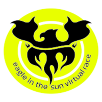 Eagle in the Sun Virtual Race - El Paso, TX - race94150-logo.bE-98h.png