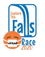 Explore the Falls Virtual Race - Spring, TX - race86300-logo.bE_r8m.png