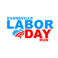 Evansville Labor Day Run - Evansville, IN - race94469-logo.bE_Fxp.png