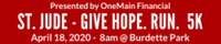 ST. JUDE GIVE HOPE. RUN. - Evansville, IN - race94472-logo.bE_Fr-.png
