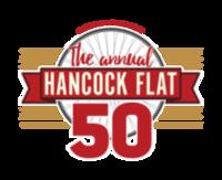 Hancock Flat 50 - Greenfield, IN - race94463-logo.bGuG2i.png