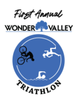 Wonder Valley Triathlon - Sanger, CA - race94440-logo.bFarMW.png