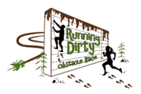 Running Dirty Obstacle Race - Boring, OR - race41996-logo.bAfYmE.png