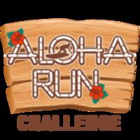 Aloha Run Challenge - San Diego, CA - race94391-logo.bFbMQB.png
