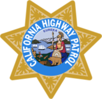 CHP Central Division Law Enforcement Motorcycle Competition - Fresno, CA - race81927-logo.bFhXJ3.png